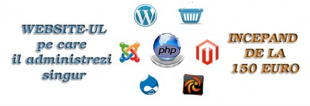 it firm administrare site