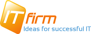 ItFirm